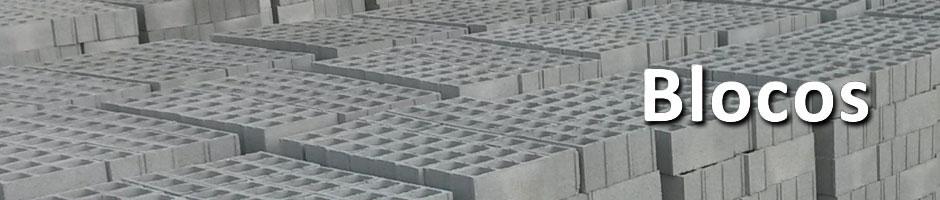 topo blocos